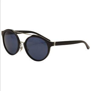 NWOT Tory Burch Sunglasses